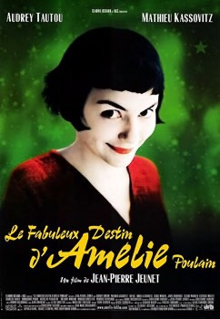 Amelie_poster