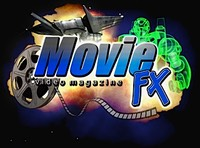 movie fx dvd magazinejpeg